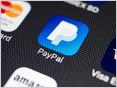 PayPal verslaat met een omzet in het tweede kwartaal van $ 6,24 miljard, een stijging van 17% op jaarbasis, een totaal betalingsvolume van $ 311 miljard, een stijging van 40% op jaarbasis, en voegde 11,4 miljoen nieuwe actieve accounts toe voor een totaal van 403 miljoen (Jonathan Greig/ZDNet)
