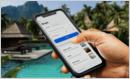 Revolut lanceert Stays, waarmee gebruikers hotels en andere accommodaties kunnen boeken via de app, eerst in het VK, gevolgd door Europa en de VS in de komende maanden (Ryan Browne/CNBC)