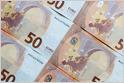 Solarisbank haalt $ 224 miljoen op tegen een waardering van $ 1,65 miljard om rivaliserend banking-as-a-service-bedrijf Contis over te nemen en zijn API-gebaseerde embedded banking-technologie in Europa uit te breiden (Ingrid Lunden/TechCrunch)