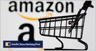 Amazon zegt dat het 3.000 verkopersaccounts heeft gesloten die worden ondersteund door ongeveer 600 Chinese merken wegens beoordelingsfraude (Tracy Qu/South China Morning Post)