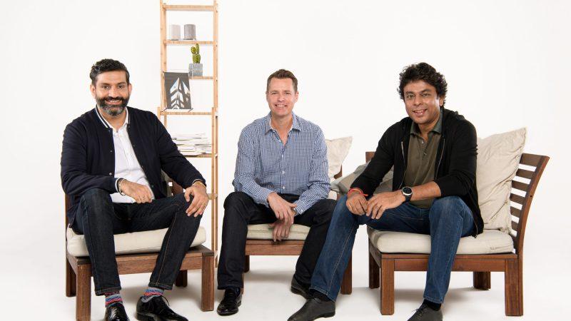 Jungle Ventures, gericht op Zuidoost-Azië, kondigt eerste afsluiting van $ 225 miljoen aan voor het vierde fonds