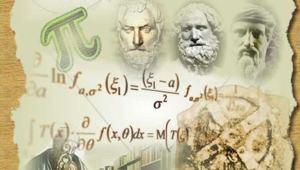 mathimatiki eteria1478596451
