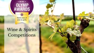 wine-olymp-awards-50