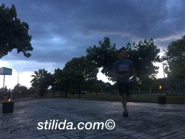 img 3365 ΦΩΤΟΓΡΑΦΙΕΣ ΣΤΥΛΙΔΑ ΕΝΩΣΗ ΠΤΥΧΙΟΥΧΩΝ ΦΥΣΙΚΗΣ ΑΓΩΓΗΣ ΦΘΙΩΤΙΔΑΣ 1st Stylida Race * !