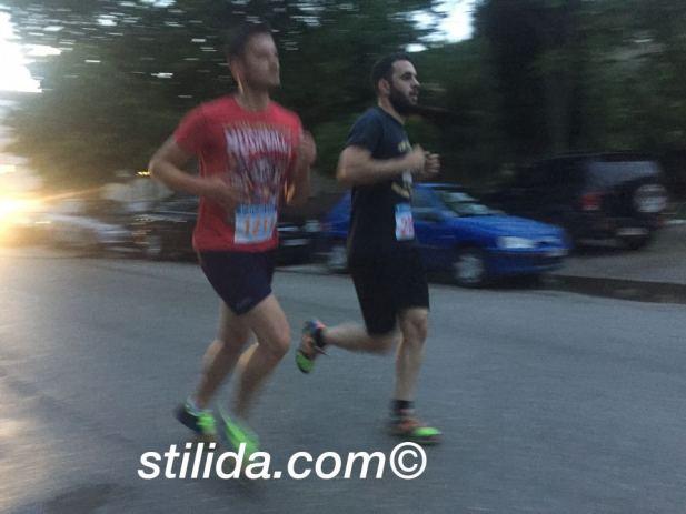 img 3370 ΦΩΤΟΓΡΑΦΙΕΣ ΣΤΥΛΙΔΑ ΕΝΩΣΗ ΠΤΥΧΙΟΥΧΩΝ ΦΥΣΙΚΗΣ ΑΓΩΓΗΣ ΦΘΙΩΤΙΔΑΣ 1st Stylida Race * !