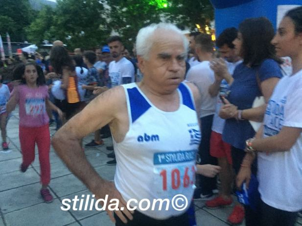 img 3375 ΦΩΤΟΓΡΑΦΙΕΣ ΣΤΥΛΙΔΑ ΕΝΩΣΗ ΠΤΥΧΙΟΥΧΩΝ ΦΥΣΙΚΗΣ ΑΓΩΓΗΣ ΦΘΙΩΤΙΔΑΣ 1st Stylida Race * !