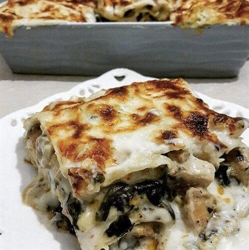 barilla-lazanya-tarifi