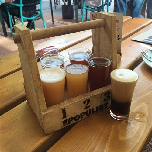sampler-set-beer