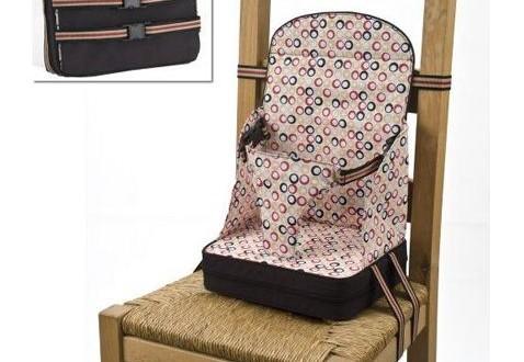 sandalyeye