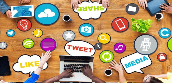 sosyal-medyada-online-itibar
