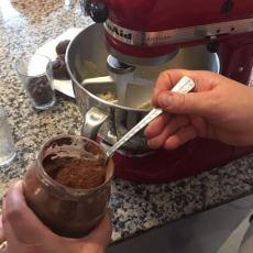 neseli-lezzetler-atolyesi