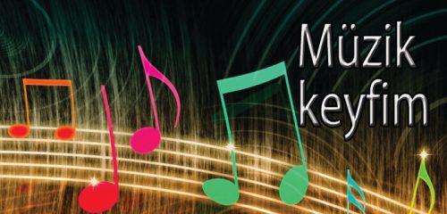 Müzik Güzeldir