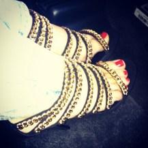 Foto:Khloe Kardashian instagram