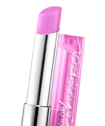 Õrn lavendel. Maybelline New York Color Whisper, toonis Oh La Lilac