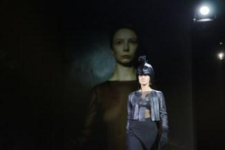 Tallinn Fashion Week 2. päev