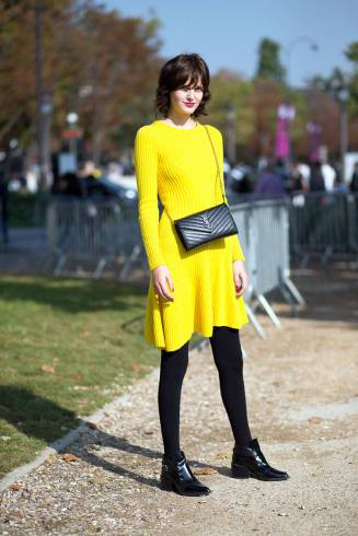 hbz-pfw-ss2015-street-style-day7-16-24390256-lg