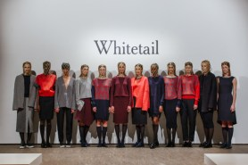 Whitetail_Berlin_Fasion_Week_2016-01_0061_72dpi_1300px