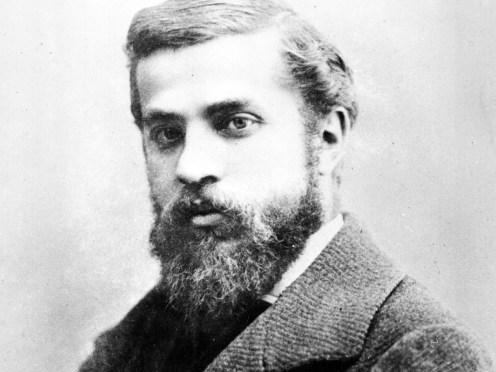 Antonio_Gaudi[1]