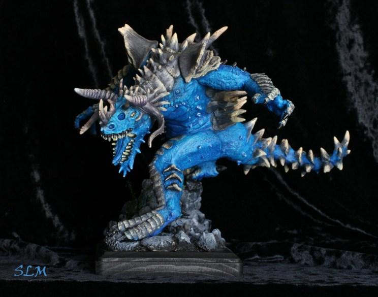KaijuRight