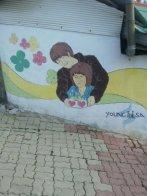 Su-am gol, Cheongju