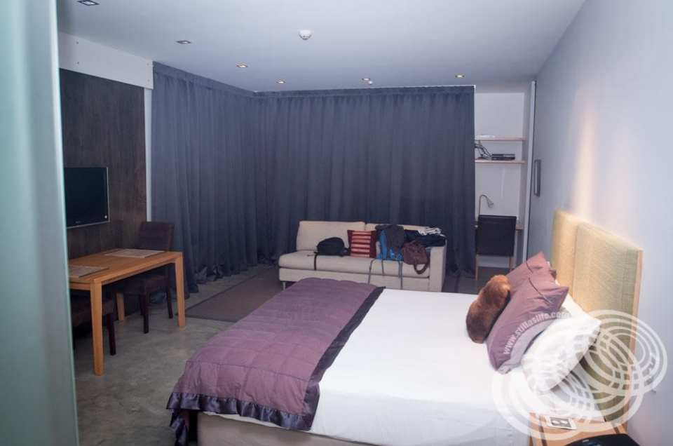 Review of The Arrow Private Hotel Cherry Suite – Arrowtown New Zealand (With Photos)