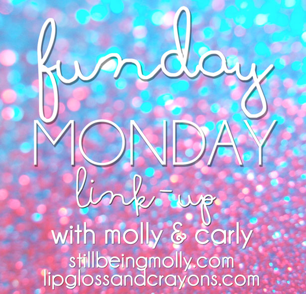funday-monday-614x589-large-button