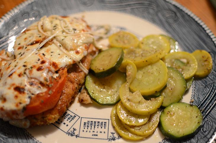 recipe-fresh-mozzarella-balsamic-chicken-2