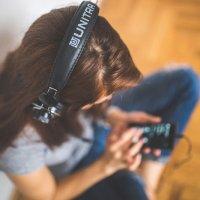 2020年32個優質中文Podcast節目推薦,讓耳朵聽見全世界