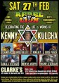 27feb10-Kenny-fundraiser