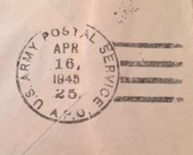 Date Stamp Close