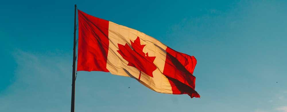 Canada's COVID-19 Economic Response Plan Update