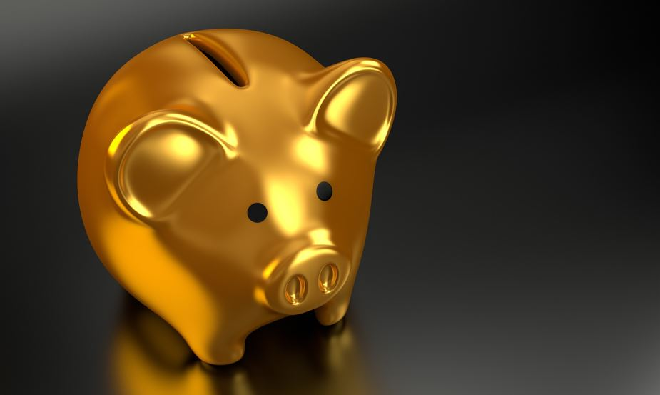 How-does-a-Tax-Free-Savings-Account-TFSA-work