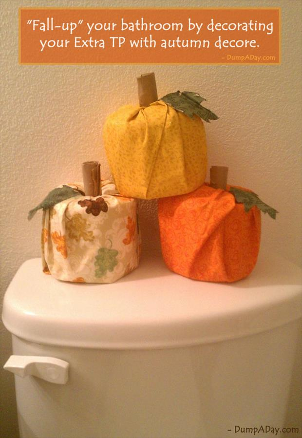 Still Cracking Fun Diy Craft Ideas For Fall