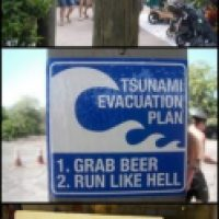 Funny Signs From Around The World