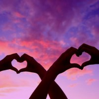 6 Essentials For a Happy Love Relationship