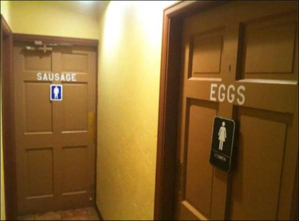 funny-bathroom-signs-13