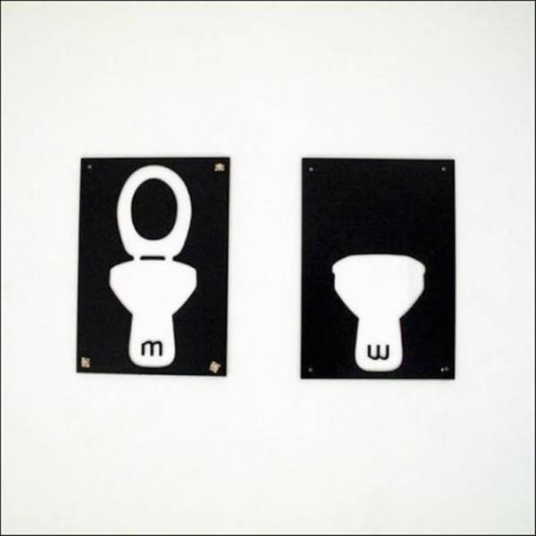 funny-bathroom-signs-8