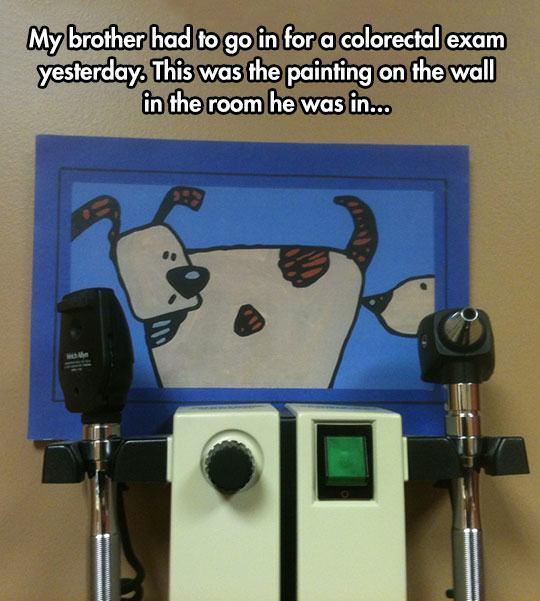 Funny Doctors