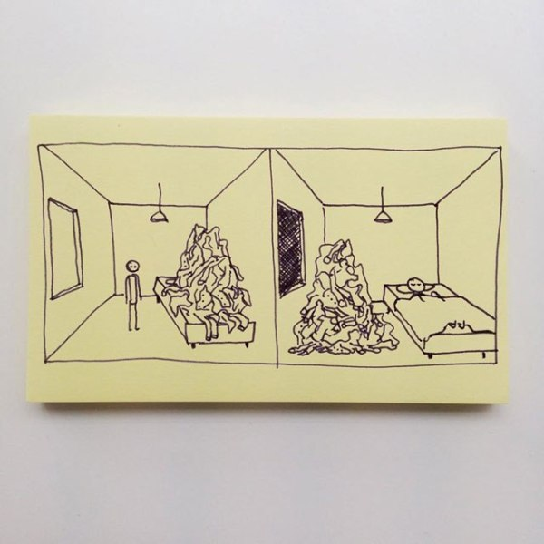 sticky-life-illustrations-about-adult-life-by-chaz-hutton-12