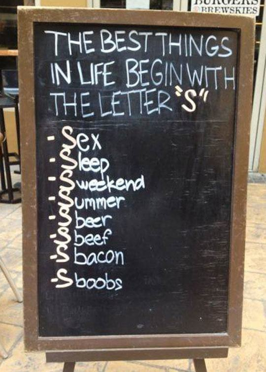 funny-coffee-shop-sign-letter-S-1