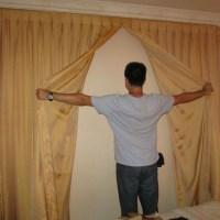 23 Worse Hotel Problems