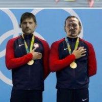 Westeros Olympic Team