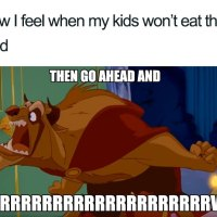 50 Hilarious Mom Memes Will Crack You Up This Weekend