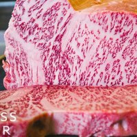 That's Why Wagyu Beef Is So Expensive