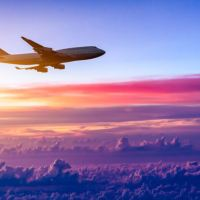 How to Choose a Travel Booking Platform