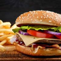 Tweet About Unhealthy Food Is Cheaper Opens A Debate In The Comments