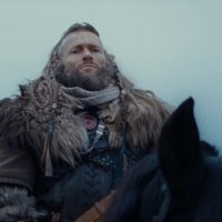 Hilarious Danish PSA Short Film About a Viking Who Doesn't Want To Wear His Helmet