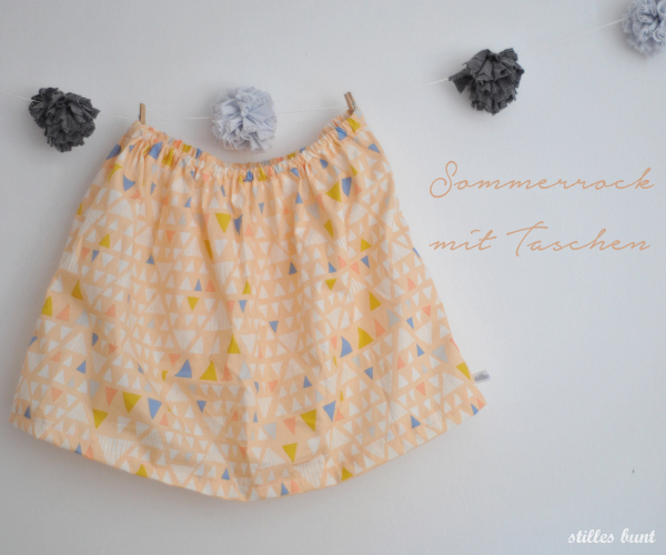 simple skirt 3