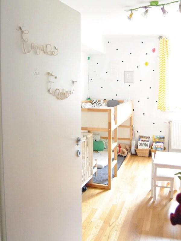 home & deko | stilles bunt, Hause ideen