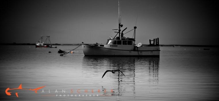 boat-edits-2012-11